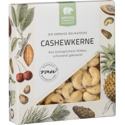 Cashew-Kerne 70g