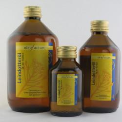 Bio Leindotteröl frisch gepresst