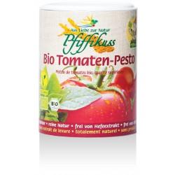 Tomaten-Pesto Bio 100 g